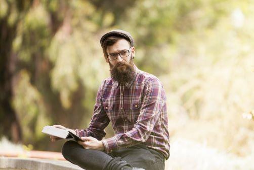 barbe record